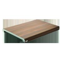 Wusthof Chopping Boards