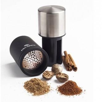 Spice/Herb Mills