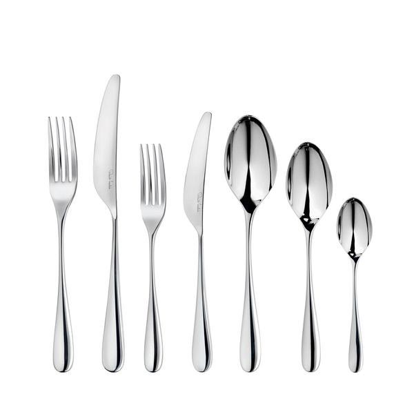 Arden Bright Cutlery