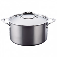 Hestan Cookware
