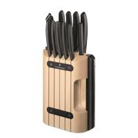 Victorinox Knife Block Sets