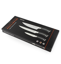 Knife Sets in Boxes