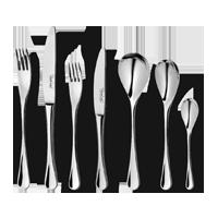 RW2 Cutlery