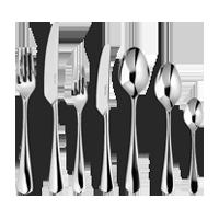 Westbury Cutlery