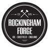 Rockingham Forge