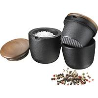 Spice Mills