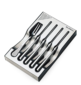 Steak Knife Sets