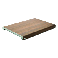 Wusthof Chopping Boards