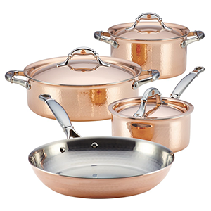 Cookware Sets we Love