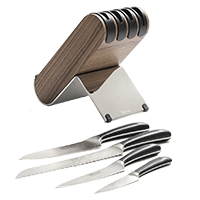 Signature Series Kitchen Knives