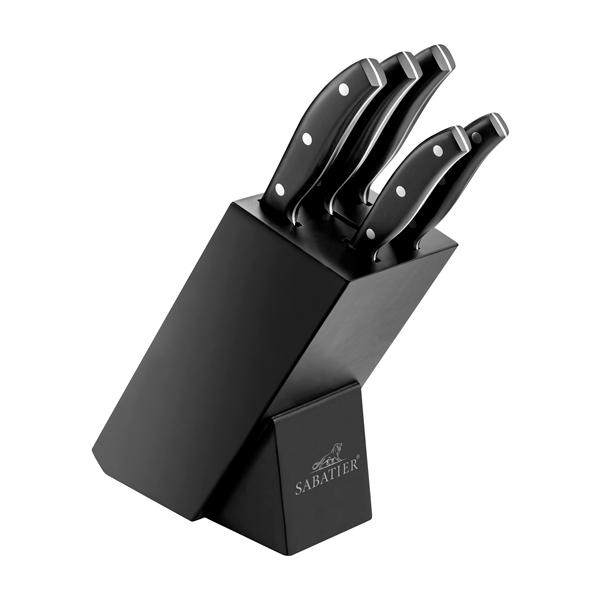 Sabatier Knife Blocks & Sets