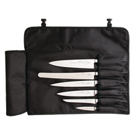 Knife Case