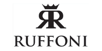 Ruffoni Cookware