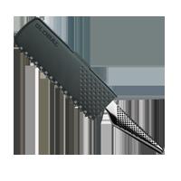 Global Knife Storage