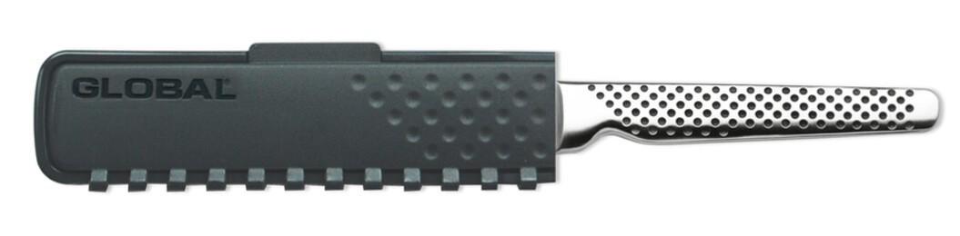 GKG-1 Global Magnetic Knife Guard GKG-1