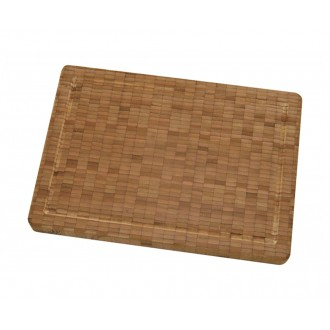 Zwilling Medium Bamboo Cutting Board (30772-100-0)