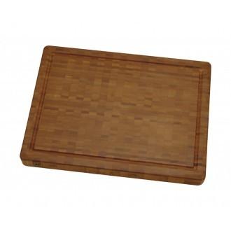Zwilling Large Bamboo Cutting Board (30772-400-0)