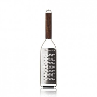 Microplane Master Series Ribbon Grater