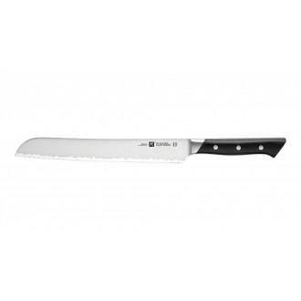 Zwilling Diplôme 23cm Bread Knife (54206-241-0)