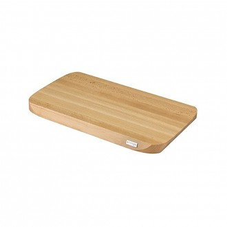 Artelegno Siena Beechwood Cutting Board - Small