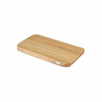 Artelegno Siena Beechwood Cutting Board - Medium