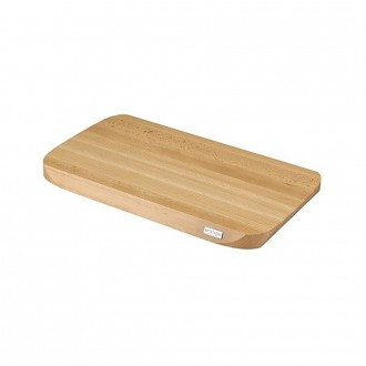 Artelegno Siena Beechwood Cutting Board - Large