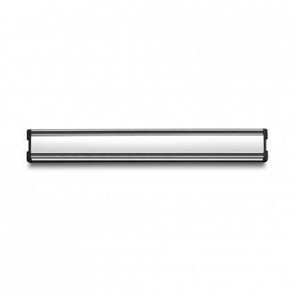 Sabatier 30cm Magnetic Knife Rack