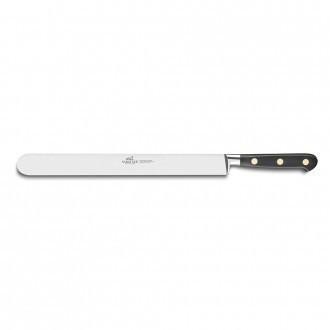 Sabatier Ideal Inox 30cm Ham Knife