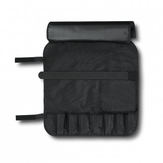 Victorinox Cutlery Roll Bag for 8 Pieces - Empty (7401147)