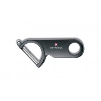 Victorinox Swiss Peeler - Black (760733)