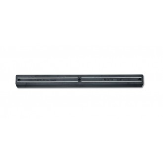 Victorinox Magnetic Knife Bar 35cm (770913)