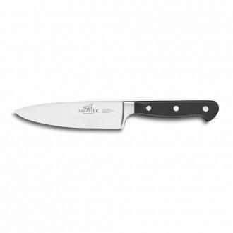 Sabatier® Pluton 15cm Cooks Knife