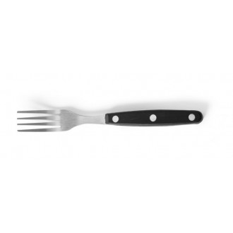 KK Cuochi by Hendi Steak Fork 6 Pack