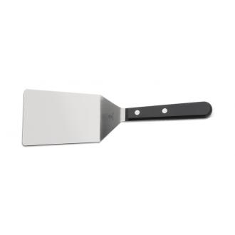 Wusthof Gourmet 12cm Spatula (WT9195092012)