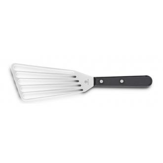 Wusthof Gourmet 17cm Turner (WT9195092117)