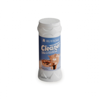 Ruffoni Historia Decor Copper Cleaner