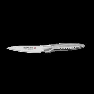 Global Sai SAIF01 - 9cm Paring Knife (SAI-F01)