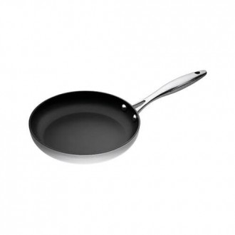 Scanpan CTX Non-Stick 20cm Frying Pan