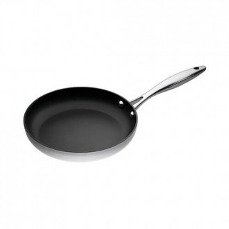 Scanpan CTX Non-Stick 24cm Frying Pan