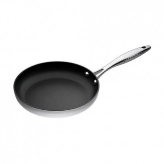 Scanpan CTX Non-Stick 26cm Frying Pan