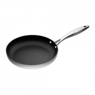 Scanpan CTX Non-Stick 28cm Frying Pan
