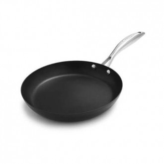Scanpan Pro IQ Non-Stick 20cm Frying Pan