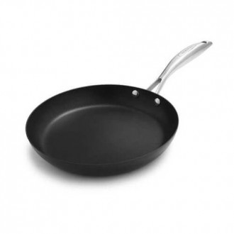 Scanpan Pro IQ Non-Stick 24cm Frying Pan