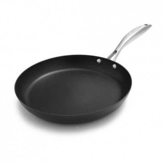 Scanpan Pro IQ Non-Stick 26cm Frying Pan