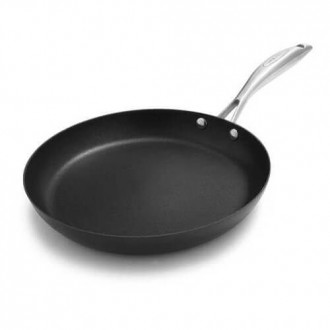 Scanpan Pro IQ Non-Stick 28cm Frying Pan