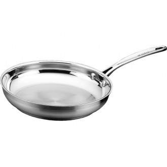 SCANPAN Impact 24cm Frying Pan