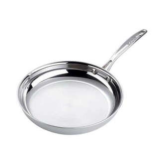 Scanpan Fusion 5 20cm Frying Pan