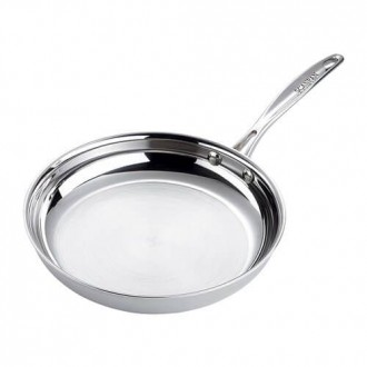 Scanpan Fusion 5 26cm Frying Pan