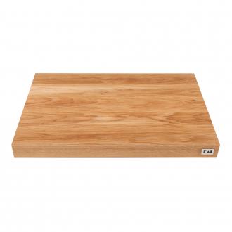 Kai Shun Cutting Board - Oak (KAI-DM-0789)