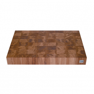 Kai Shun Cutting Board - Oak (KAI-DM-0795)
